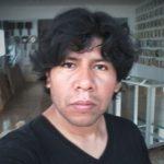 Heraclio Vidal