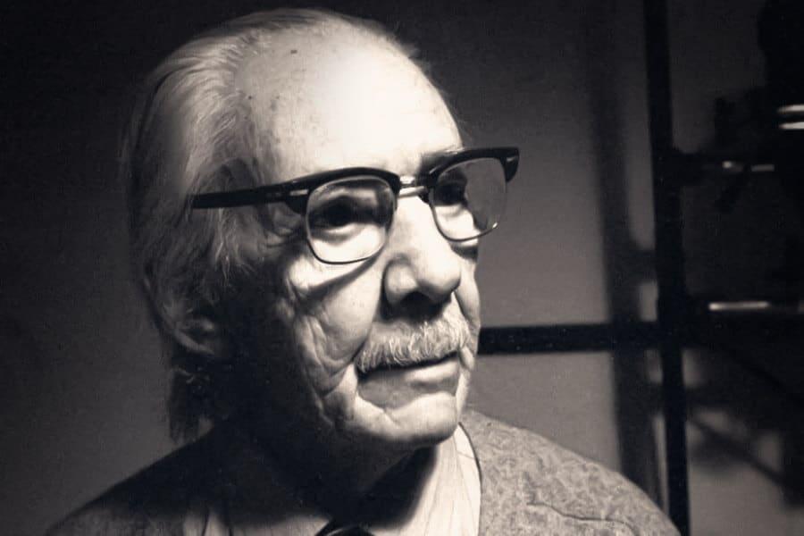 Frases de Manuel Álvarez Bravo